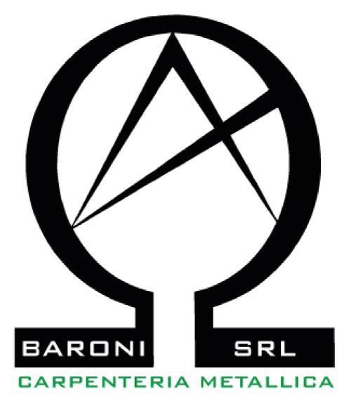 Carpenteria Baroni